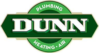 Dunn Plumbing, Heating & Air Conditioning, LLC